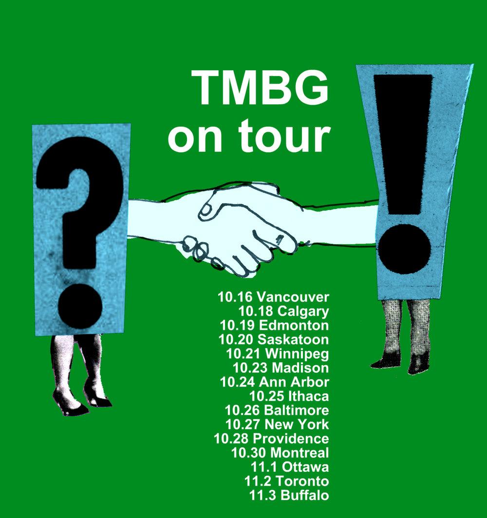 10.1 Us Canada TMBG poster X.jpg