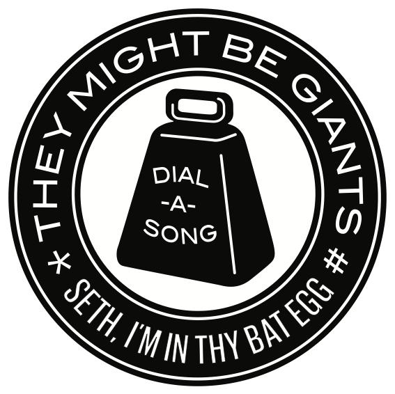 logo DAS.png