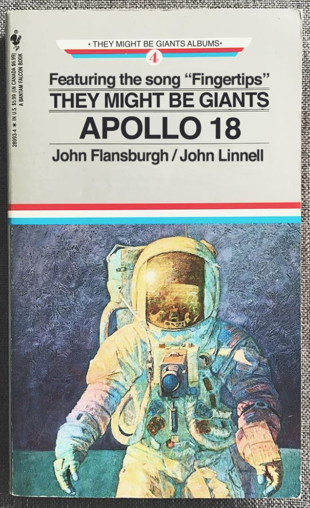 Apollo 18.jpg