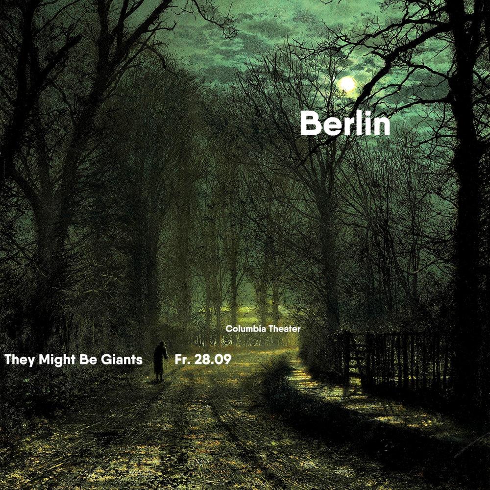 9.28 Berlin TMBG poster III.jpg