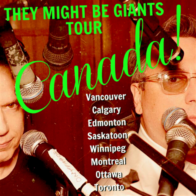 10.1 Canada TMBG poster X.jpg