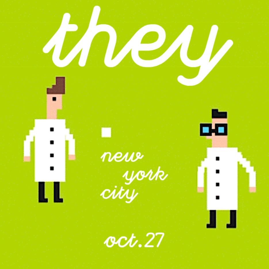 10.27 NYC TMBG poster I.jpg