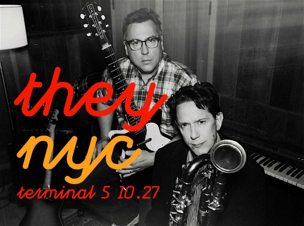 10.27 TMBG New York poster I.jpg
