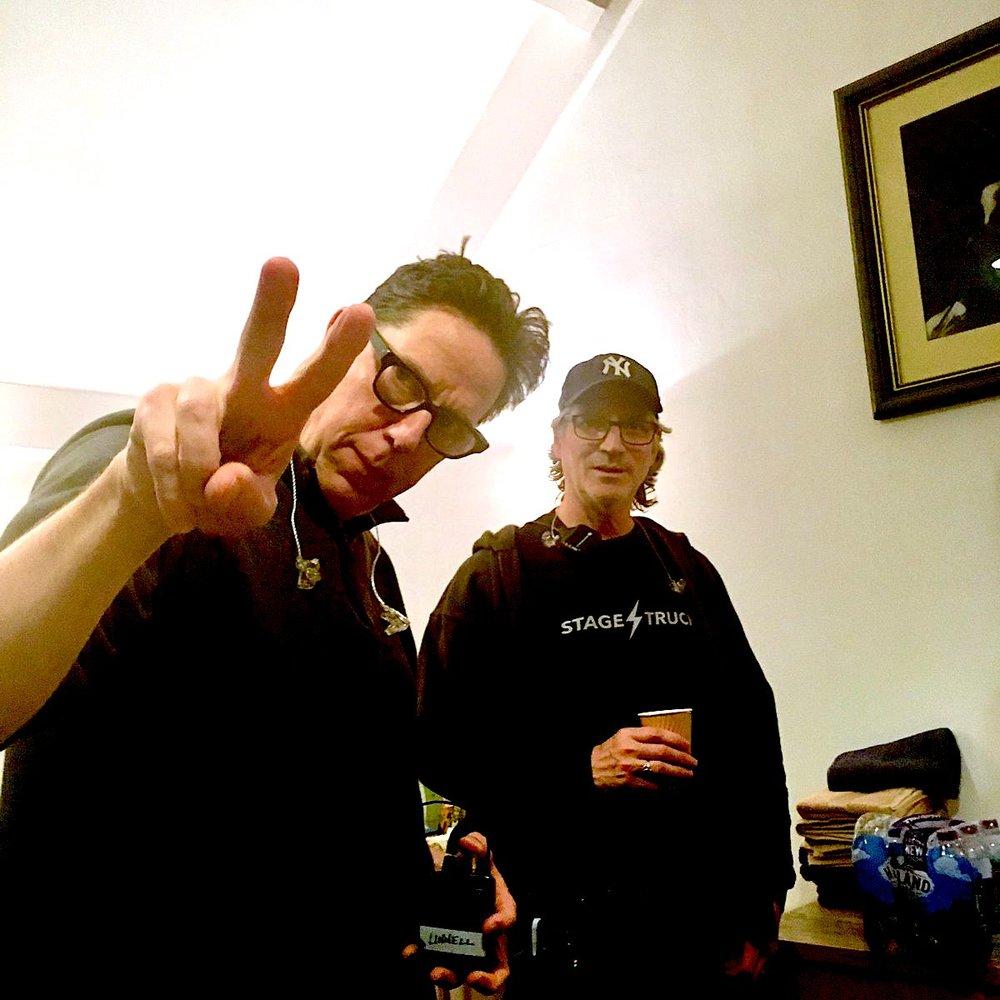 JL and Jon Carter.jpg