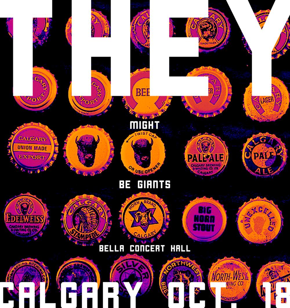 10.18 Calgary TMBG poster 1.png