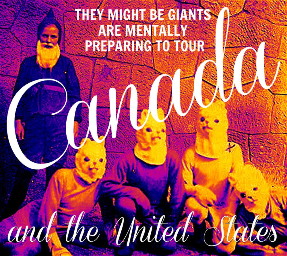 10.16 Canada and US TMBG poster XI.jpg