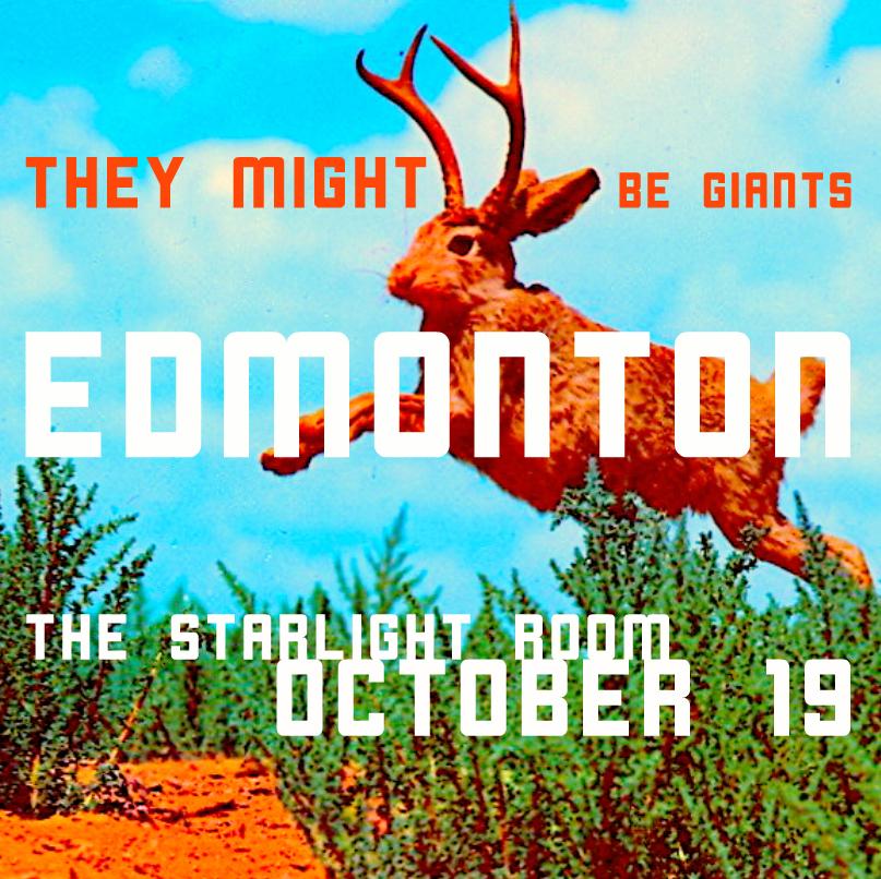 10.19 Edmonton TMBG poster 1.jpg
