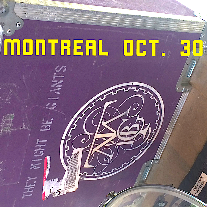 10.30 Montreal TMBG poster I.png