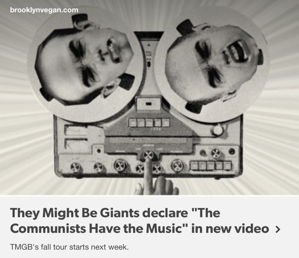 http://www.brooklynvegan.com/they-might-be-giants-declare-the-communists-have-the-music-in-new-video/