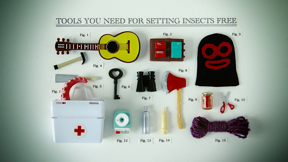 tools-to-set-insects-free.jpg