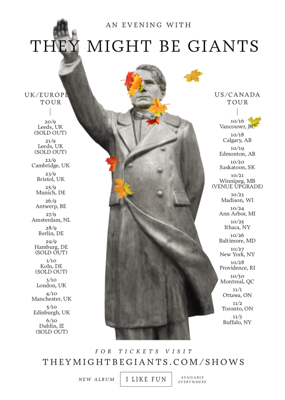 fall tour admat.png