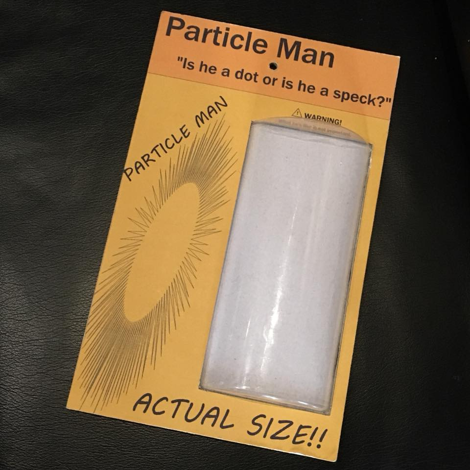particle man.jpg