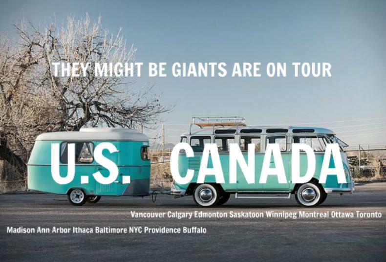 10.16 Canada and US TMBG poster XV.jpg