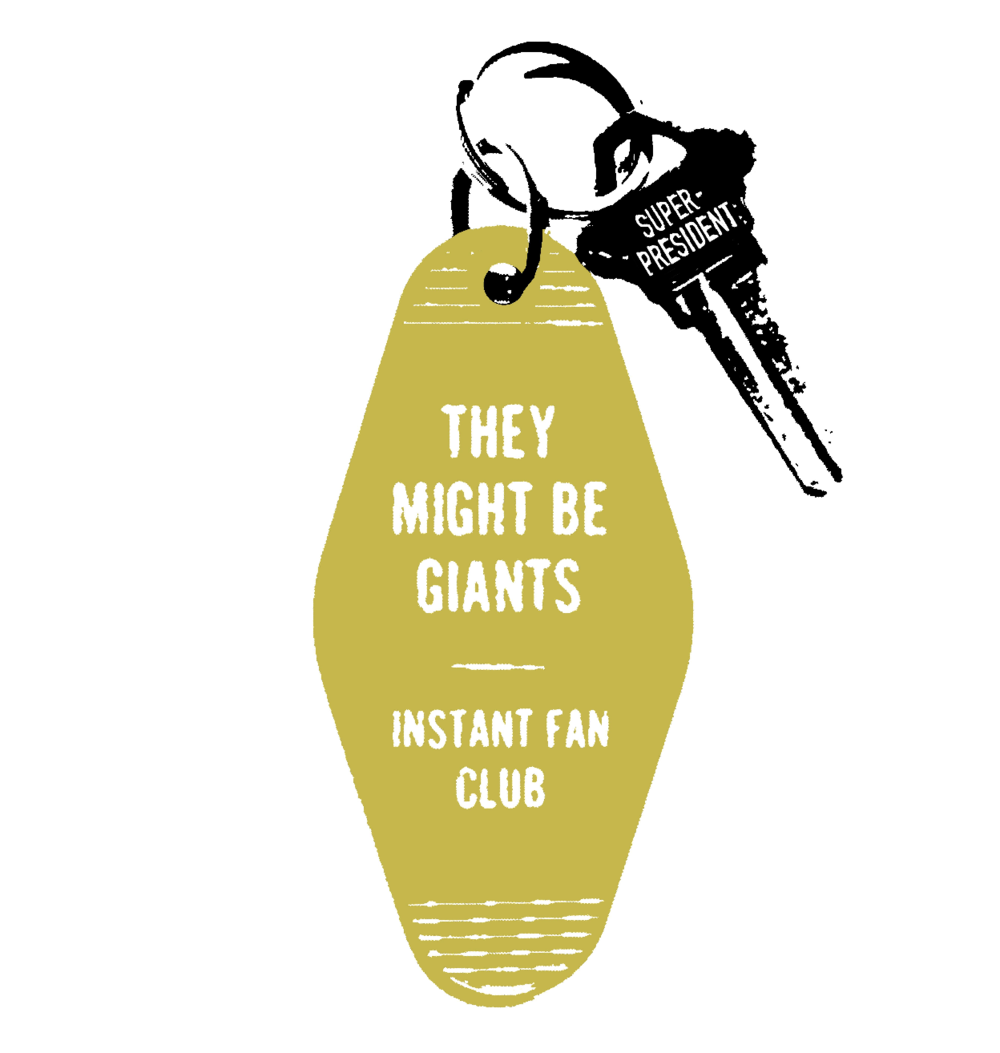 Gold IFC key.png