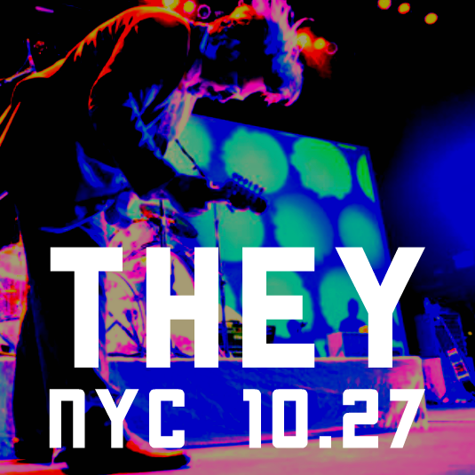 10.27 NYC TMBG poster X.png