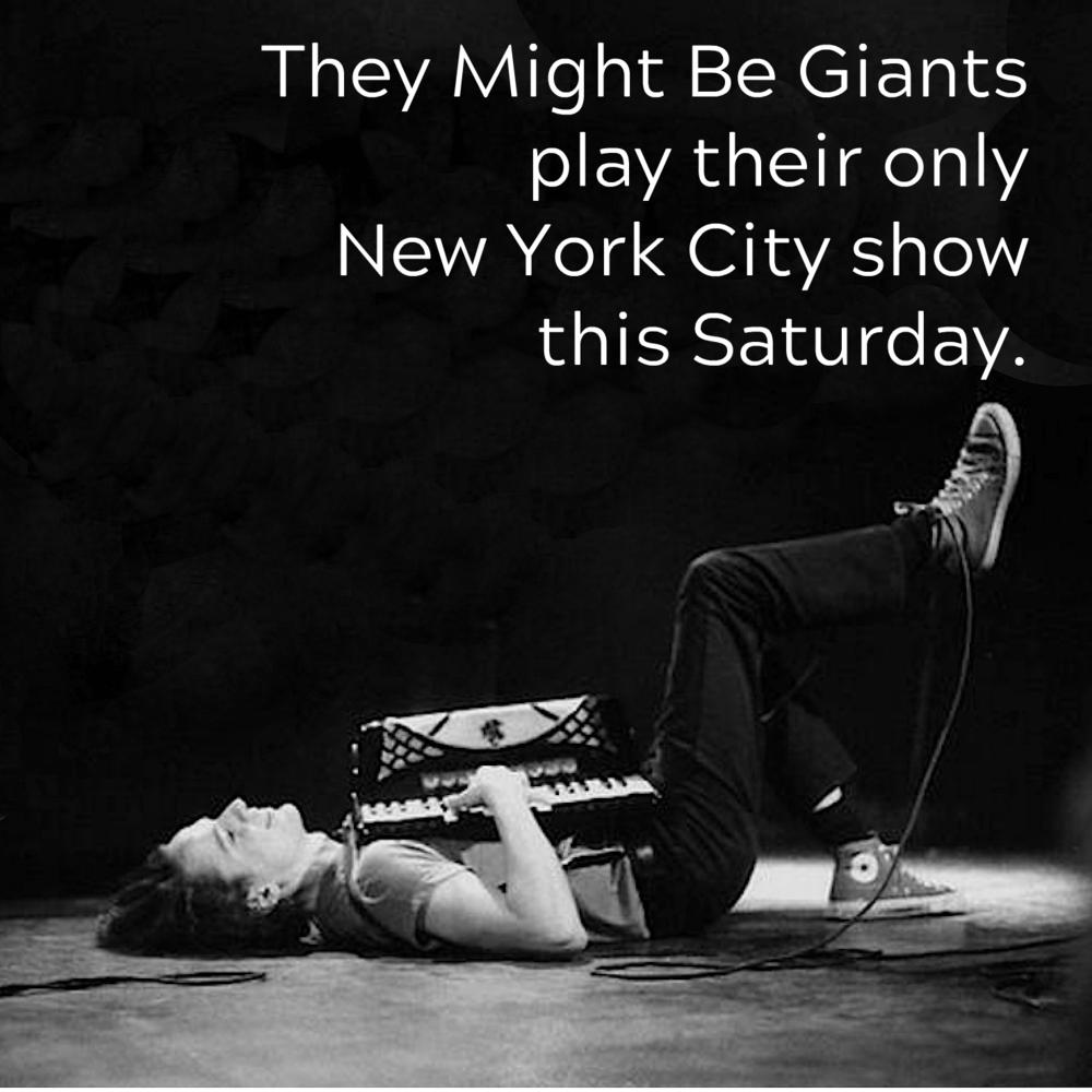NYC this Saturday.png