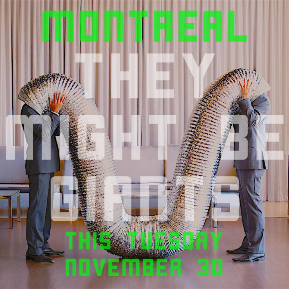 10.30 Montreal TMBG poster I.jpg