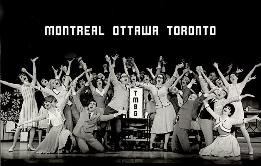 11.1 Canada TMBG poster II.jpg