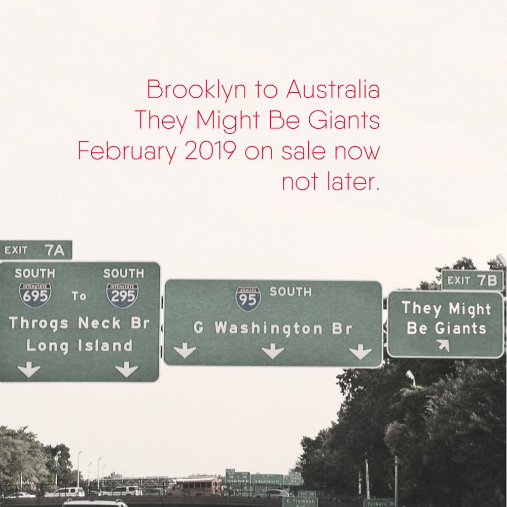 2.1 Australia poster I.png