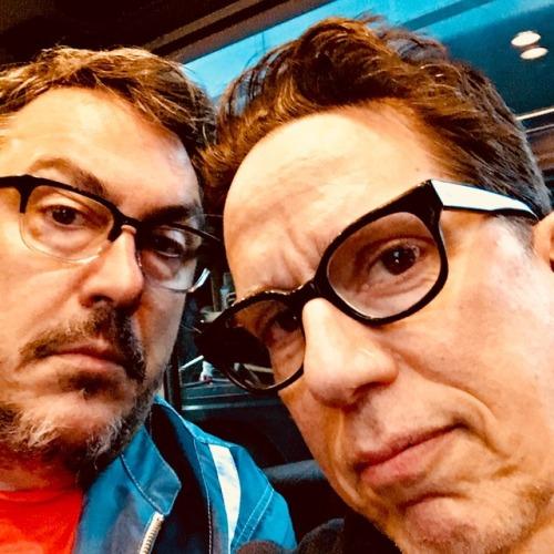 John and John promo )ct. 2108.jpg