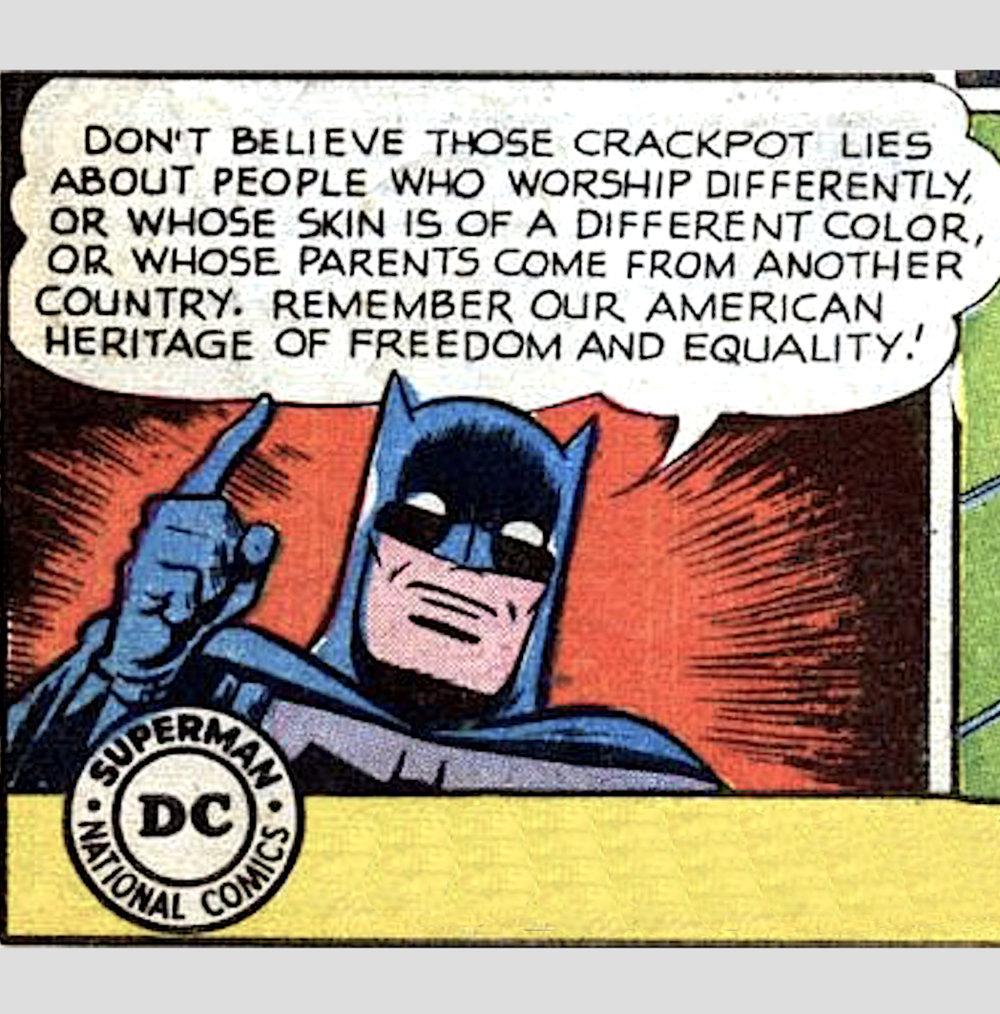 Batman Forever II.jpg