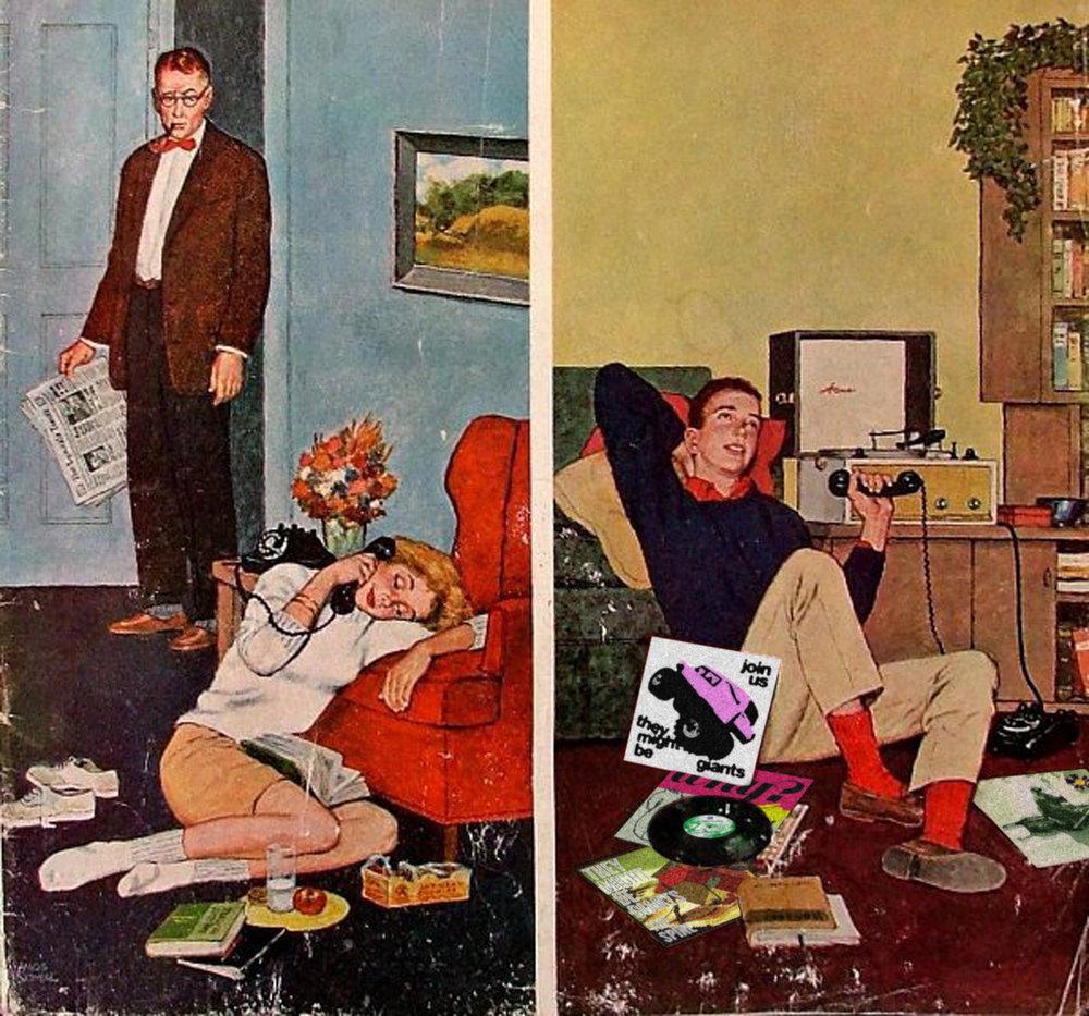 didi lounge.jpg