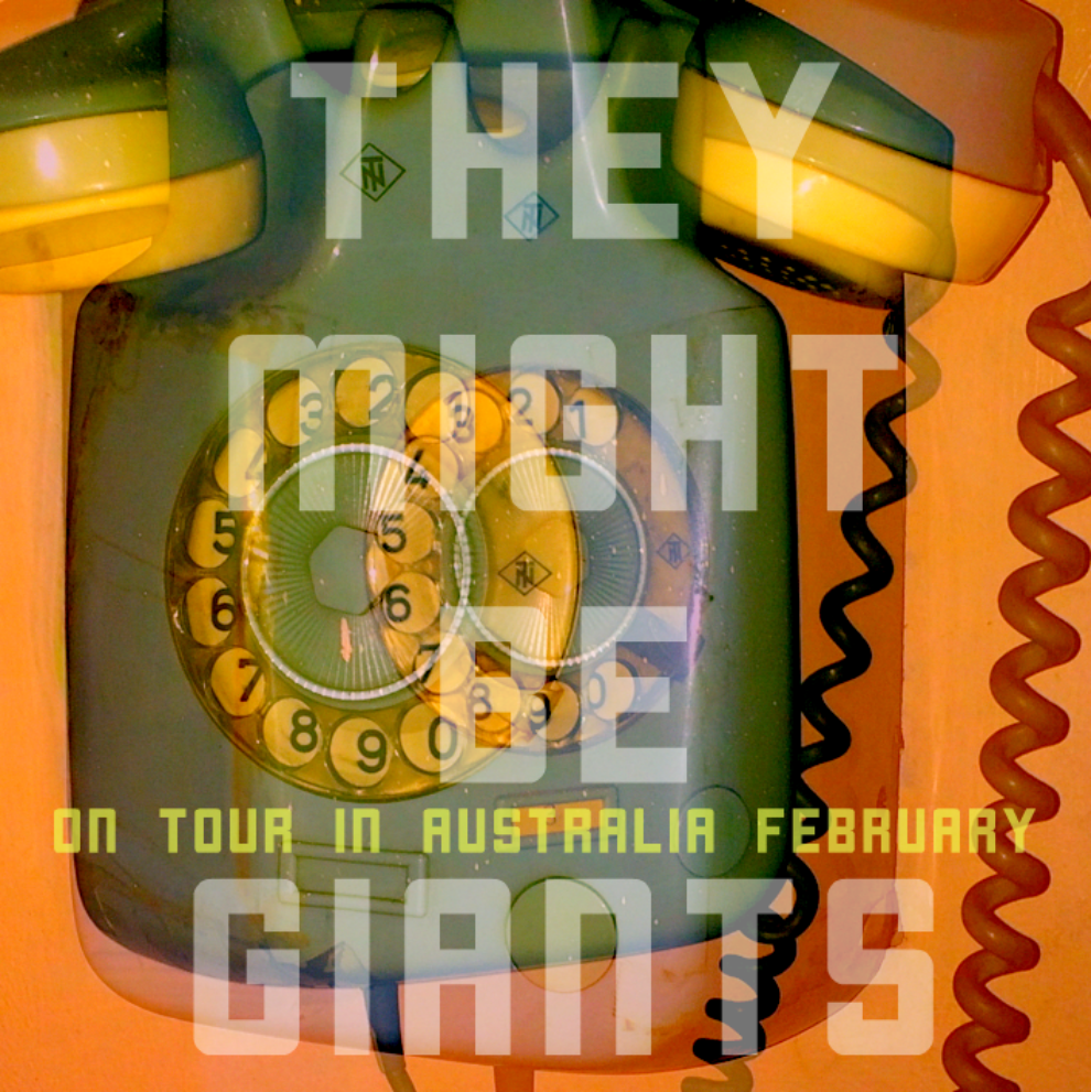 2.1 2019 They in Australia.png