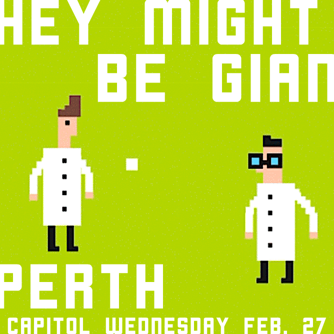 2.27 Perth TMBG poster II.png