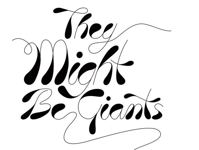 logo script original.png