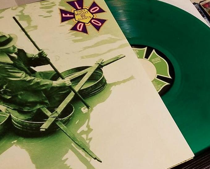 green vinyl.png