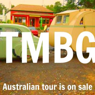 2.19 on tour in Australia 3.jpg