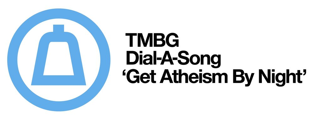 Dial-A-Song get atheism.jpg