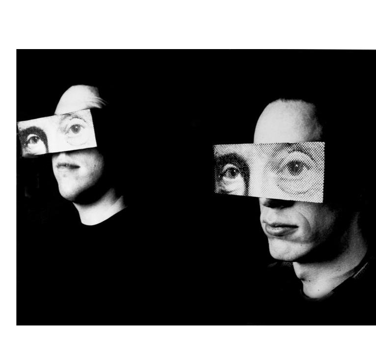 John and John glasses promo.png