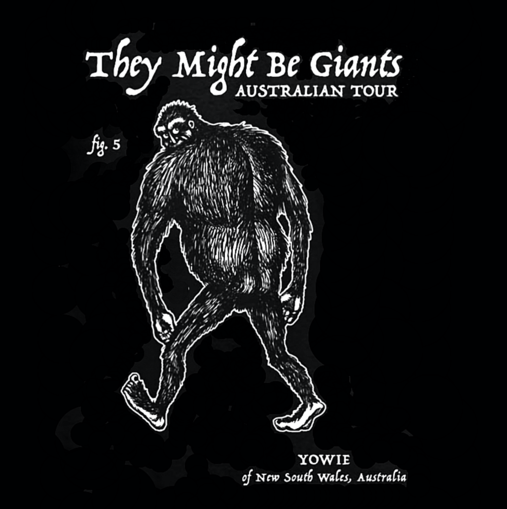 Australian Yowie TMBG poster.png