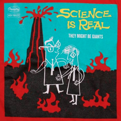 Science is Real.png