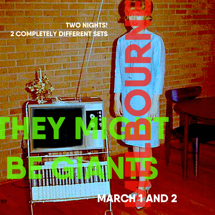 3.1 and 3.2 Melbourne TMZBG poster III.png