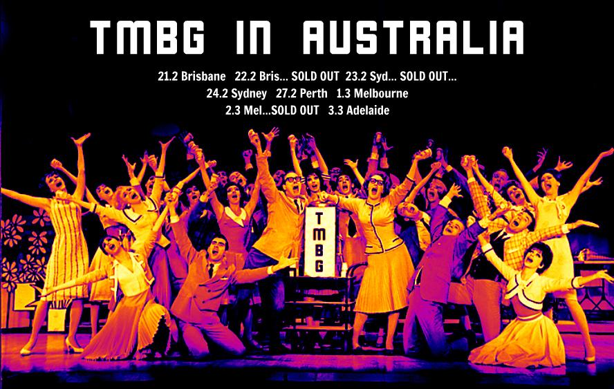 Australia poster 4b.jpg