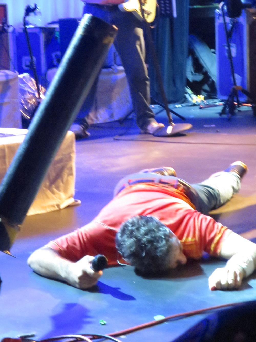 MB on the ground.jpg