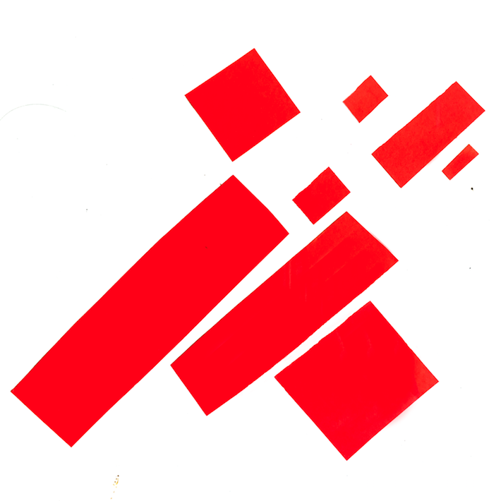 Communists small size rectangle.png
