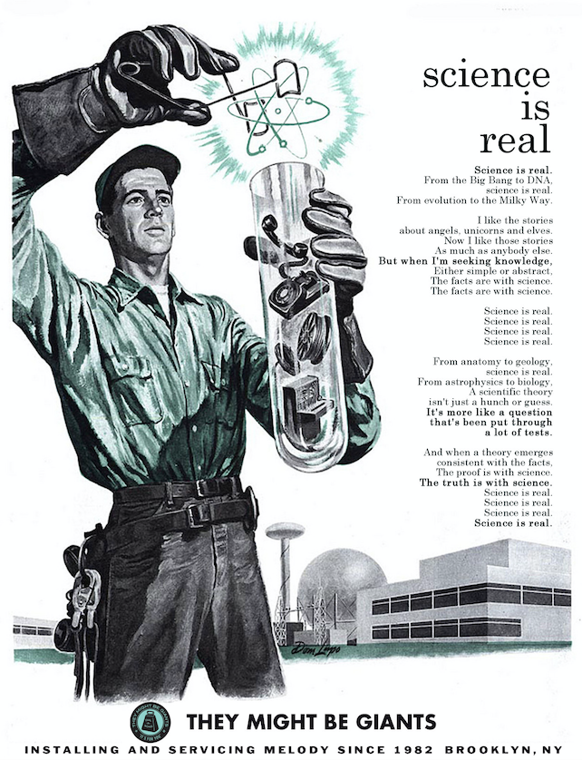 science is real poster.png