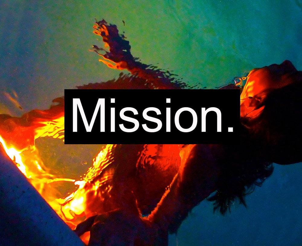 mission fallback image.jpg