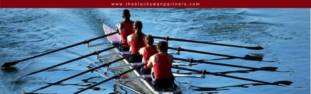 www.theblackswanpartners.com1.png
