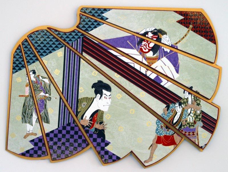 art_kabuki_green.jpg