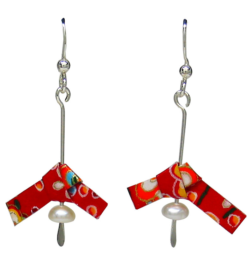 jewelry_knot_earrings2.jpg