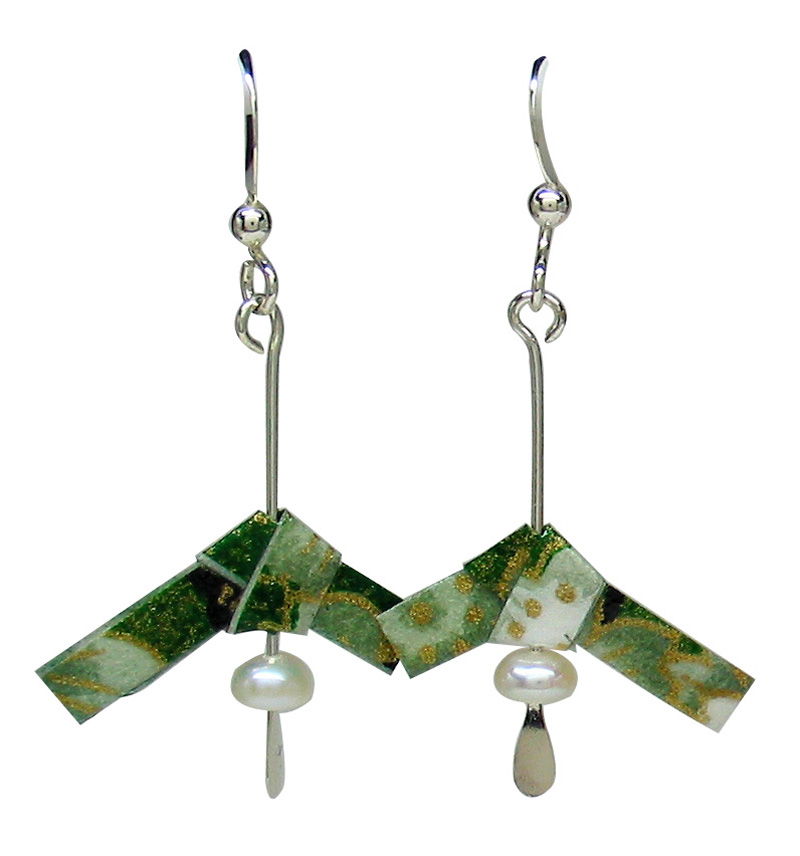 jewelry_knot_earrings1.jpg