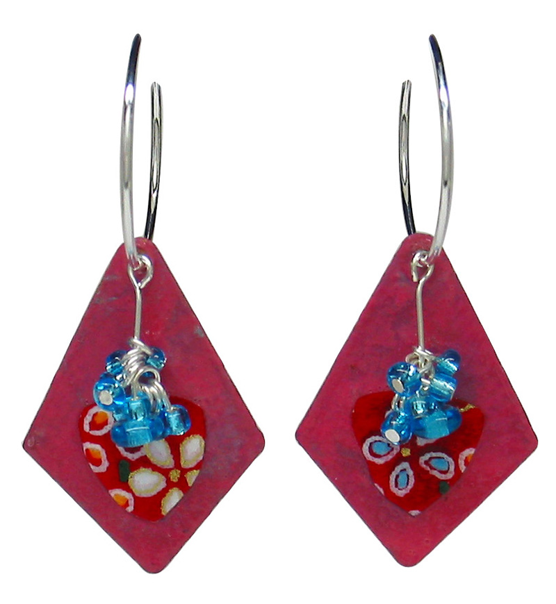 jewelry_flat_earrings2.jpg