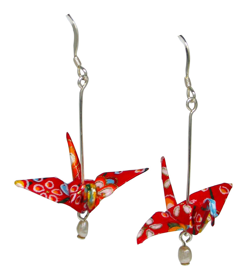 jewelry_crane_earrings.jpg
