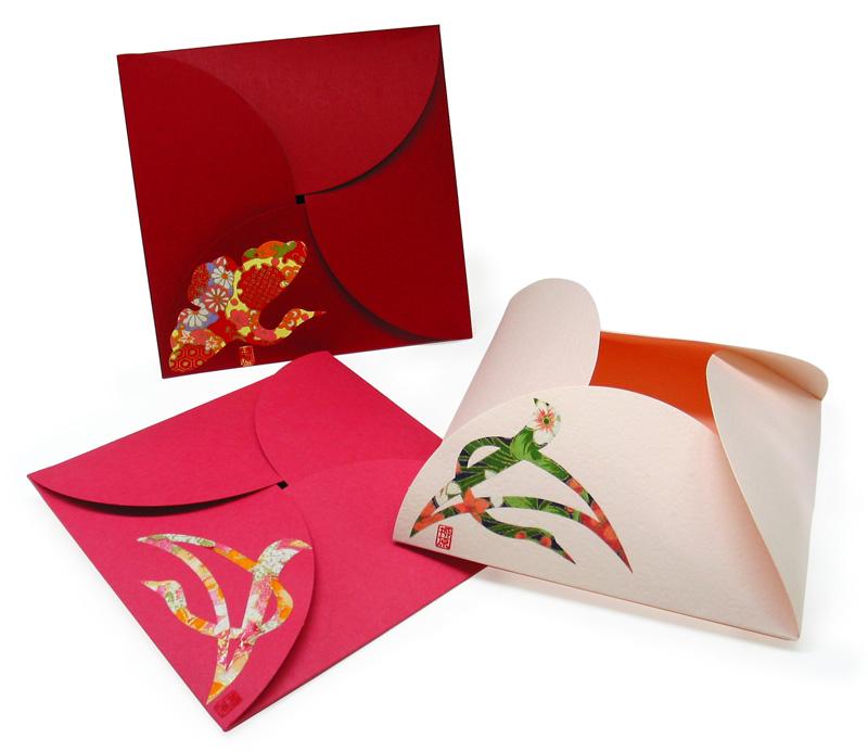 other_envelopes1.jpg