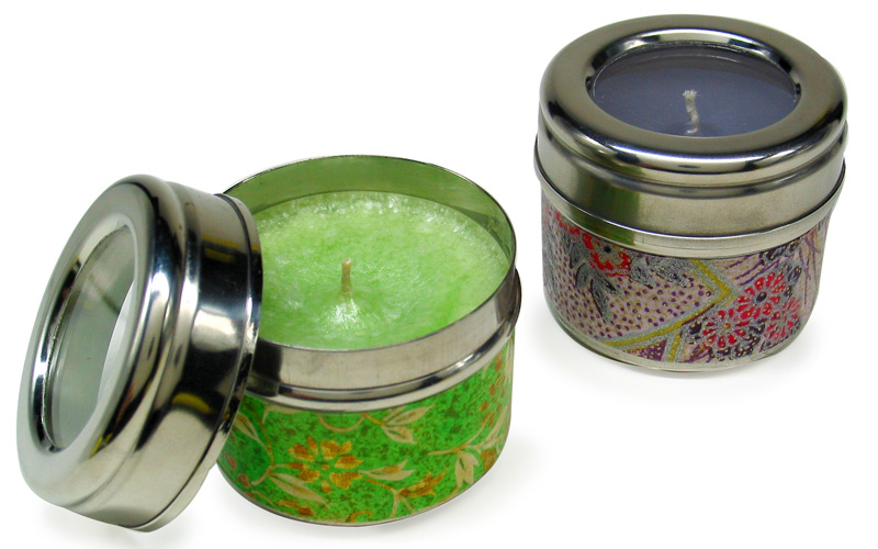 other_candles1.jpg