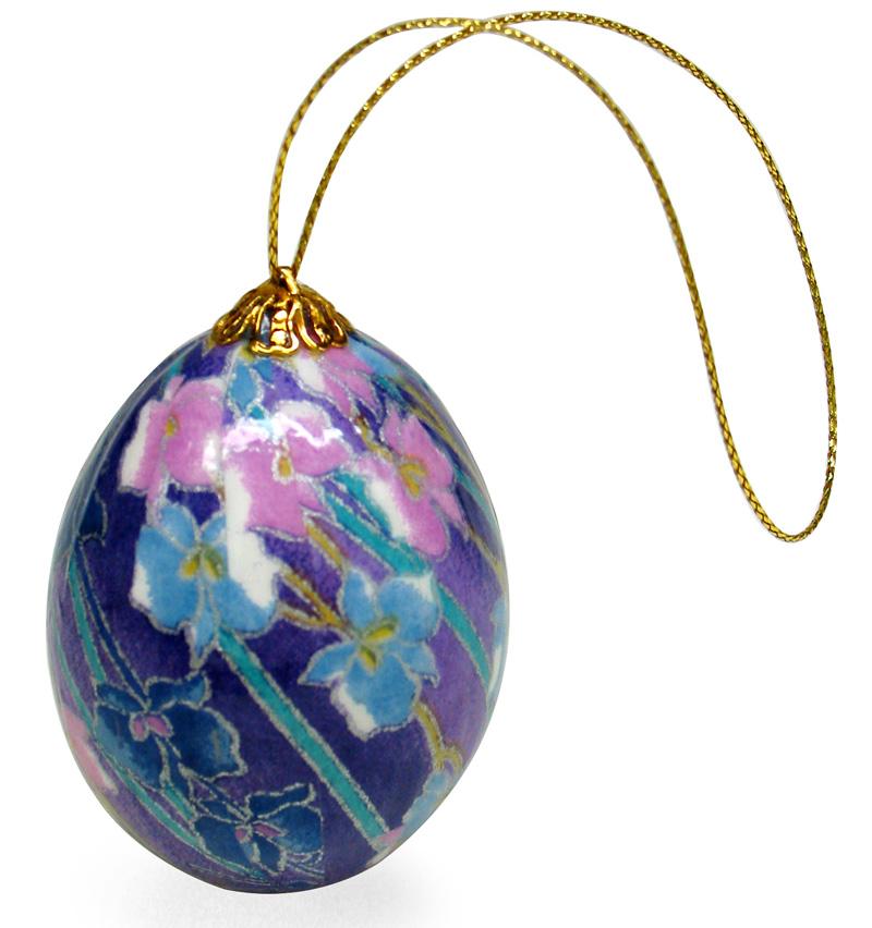 egg_Purple_lg.jpg
